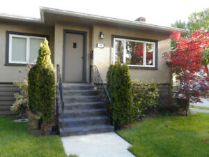 HOME SWEET HOME!  2 BDRM Upper Level Character Home