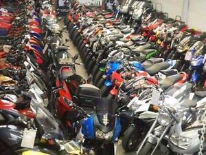 CASH4 is well over Stocked Close to 200 bikes Starting @ $1500 Ringwood Maroondah Area Preview