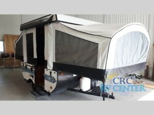 Pop Up Camper Gasgrill : Pop up camper kijiji in new brunswick buy sell save