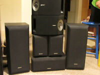 Sony Str-DA5400ES and other electronics - GREAT PRICES