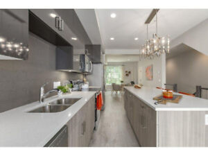 Brand New 4BR/2BA Townhouse available immediately!- Chilliwack.5