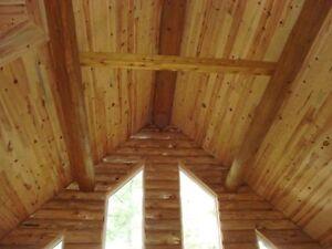 Cottage for Sale on Lac Sauriol Gatineau Ottawa / Gatineau Area image 9