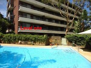 2br apartment next to best primary school and IGA Shenton Park Nedlands Area Preview