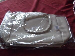 Brandnew  handbag never used