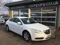 Vauxhall/Opel Insignia 1.8i 16v VVT Exclusive-FINANCE AVAILABLE