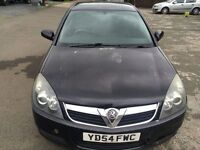 NOT TO BE MISSED CHEEP FOR QUICK SALE LONG MOT VAUXHALL VECTRA LS CDTI 8V 1910cc