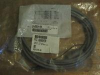 Datalogic HS1250 VS1000 VS1200 scanner cable