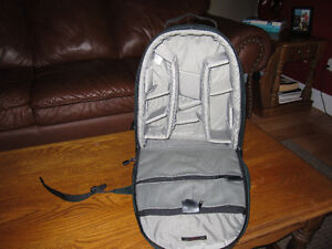 Lowepro ProRunner Camera Bag