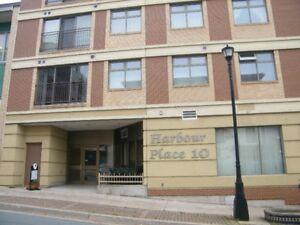 1 BR Plus Den Apt Downtown Dartmouth