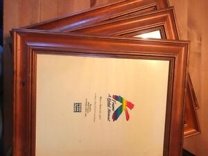 Photo Frames | Bulk Lot North Beach Stirling Area Preview