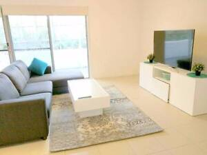 Fully furnished room Available for rent (For Girl) Calamvale Brisbane South West Preview