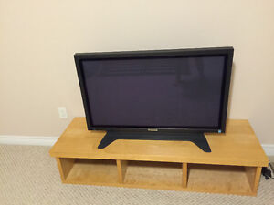 Reduced Price! IKEA TV STAND