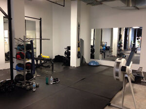 Personal Training & Nutrition Consulting Cambridge Kitchener Area image 5