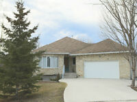 House for Sale in Oakbank - Open House Today 2-4pm