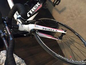 Brand New Road Bike for Sale - Women's Trek