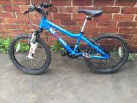 Ridgeback MX20 Kids Bike