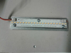Led light strip kijiji in toronto gta buy sell save with led strip lighting 140 pieces mozeypictures Choice Image