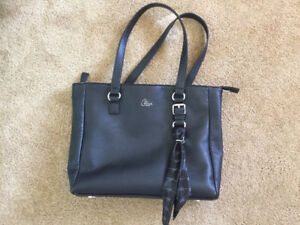 New: Celine Dion Purse