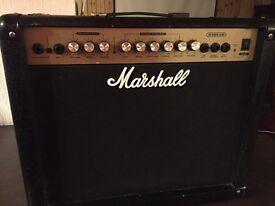 Marshall G30R CD guitar amp