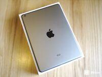 Apple iPad Air 2 space grey 16gb wifi