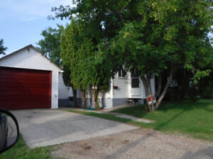 House for Sale by Owner in Prince Albert