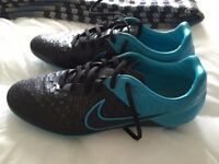 Nike Magista Size 7 Football boots ( last years model!)