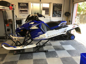 Find Snowmobiles Near Me in in Ontario from Dealers