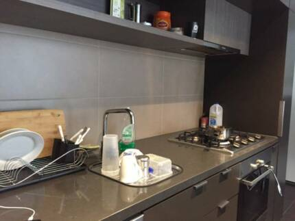 Fully Furnished Room - $250/week