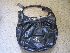 Guess Purse (With Tags) Kitchener / Waterloo Kitchener Area image 1
