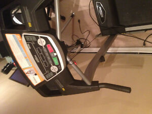 Great TREADMILL