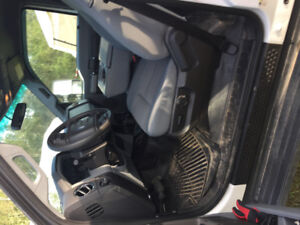 For Sale F250 Super Duty