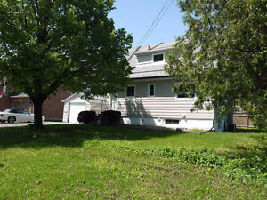 Separate Basement Apartment for Rent