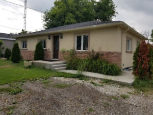 House for rent Milton/Halton Hills