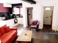 2 bedroom house in Hampton Lane, Bristol, BS6 (2 bed) (#969583)