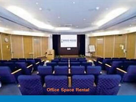 Co-Working * Station Road - North West London - WD4 * Shared Offices WorkSpace - Kings Langley