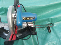 More Power Tools for Sale