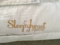 Sleepyhead grand