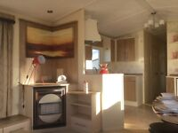 Stunning pre owned static caravan for sale, South Wales Uk