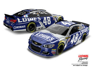 NASCAR DIECAST COLLECTIBLE CARS CANADIAN WHOLESALER