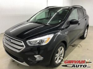 Ford Escape SE AWD Toit Panoramique MAGS 2017