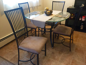 Multiple items - COME & SEE - Negotiable