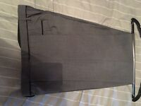 36R trousers brand new 4 pairs