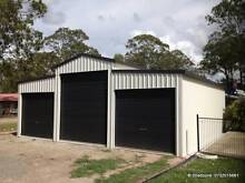 AMERICAN BARN SALE Peak Crossing Ipswich City Preview