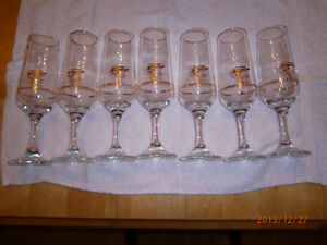 Collectible Petro Canada 1988 Olympic Torch Relay Glasses Gatineau Ottawa / Gatineau Area image 2