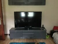 "Sharp 'Aquos 60"" LED' smart tv. (RELISTED & REDUCED)"