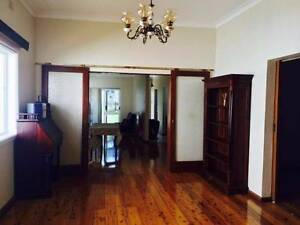 ROOM FOR RENT, CLOSE TO UNSW, SHOPS AND TRANSPORTS -AVAILABLE NOW Kingsford Eastern Suburbs Preview