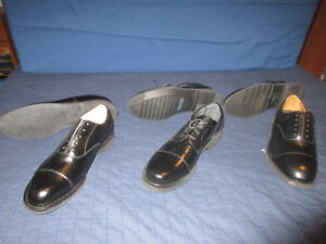 Rockport Dress shoes