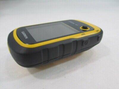 Garmin eTrex 10 Outdoor GPS Bundle w/Manual in Box