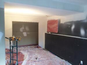 Fine Interior Finishes! 780-964-9686 Edmonton Edmonton Area image 7