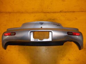 JDM Mazda RX-7 FD3S OEM efini Rear Bumper 1993-2002
